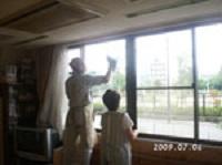 養護老人ホーム1